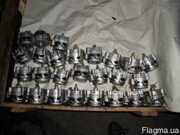 Продам электродвигатели РД-09А