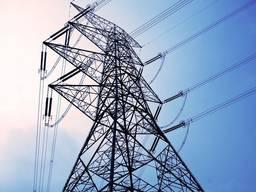 Продам электроэнергию