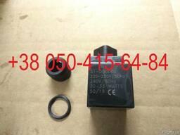 Продам электромагнитную катушку 400280264