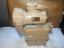 Продам электропривод к трубопроводной арматуре