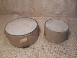 Продам электротехнический карборунд( карбид кремния )