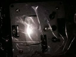 Продам электротермометр эт3Б