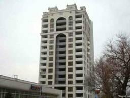 Продам элитную двухкомнатную квартиру в центре Севастополя
