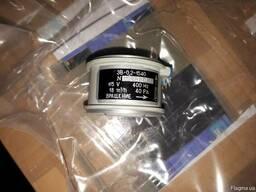 Продам ЭВ-0,7-1640, ЭВ-0,2-1540, ДВ-1КМ, ДВ-3, МГТУ-02А и др