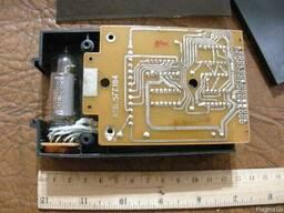 Продам Ф207А-1 на ИН-14 Цифровые приборы индикаторы - фото 3