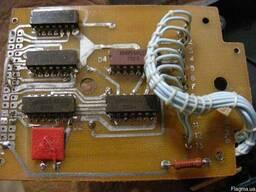 Продам Ф207А-1 на ИН-14 Цифровые приборы индикаторы - фото 4