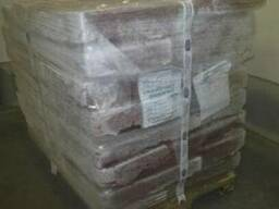 Продам фарш куриный ММО 1мм производство Польша