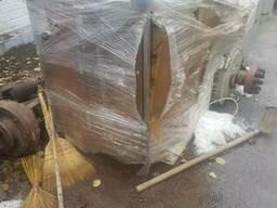 Автомат фасовочно-упаковочный АЖ-825. - фото 1