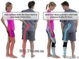 Продам. Фиксатор коленного сустава BeActive, фиксатор колена - фото 2