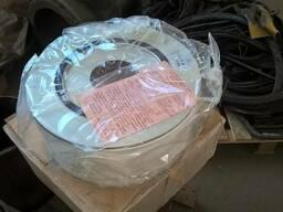 Продам фильтроэлементы Эфб-5 с Фильтра Фгб-120, Фгн-120