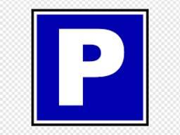 Продам гараж, паркоместо в Центре
