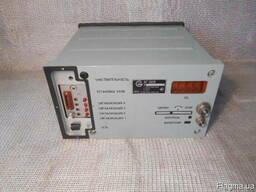 Продам газоанализатор кислорода АГ-0011