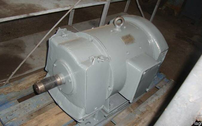 Продам генератор КГ-12.5