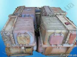 Продам дизель-генератор мощностью 30 квт.