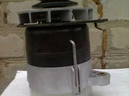 Продам генератор МТЗ - фото 2