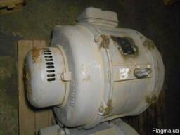 Продам генератор синхронный ЕСС5-92-4