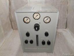 Продам генератор водорода СГС-2