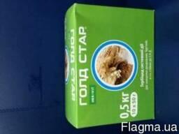 Продам гербицид Голд стар (Гранстар)1000 грн/кг
