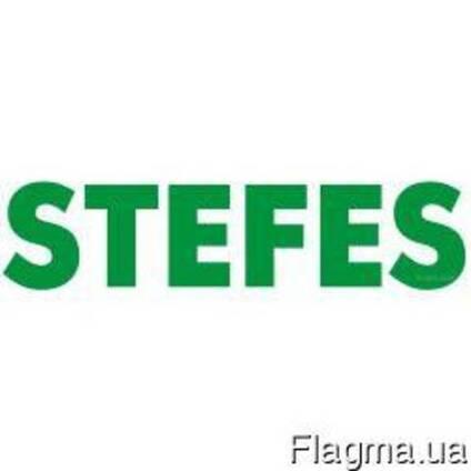 Продам гербицид Штефурон (Голд стар, Гранстар) 1010 грн/кг