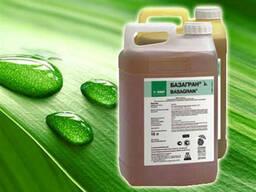 Продам гербициды по оптовым ценам (договорная)