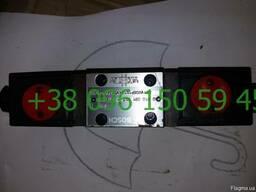 Продам гидрораспределитель ВЕ6. 574А. В110
