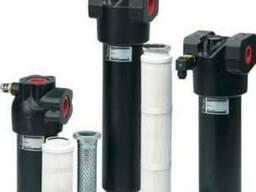 Продам гидравлический фильтр Parker 70T310QBPKG241