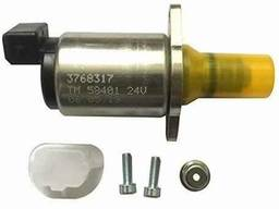 Продам гидравлический клапан Parker 3768317