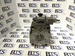 Продам насос AL A10VO28ED72/31R-VSC12K01P-S1711