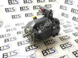 Продам гидравлический насос G411940010010 G411940010011 G411940010012