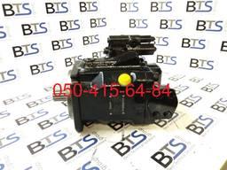 Продам гидравлический насос Manitou 226015
