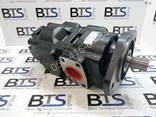 Продам гидравлический насос Terex 6109162M91 - фото 2