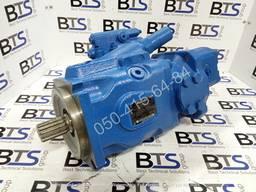 Продам гидравлический насос Rexroth R902483195