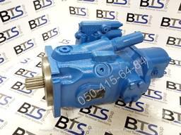 Продам гидравлический насос JCB 332/D9382 332-D9382 332D9382