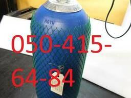 Продам гидроаккумулятор Parker BAE50B3R1C1