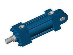 Продам гидроцилиндр Rexroth CG210H125/63-. 150Z11/01HCDM33A R