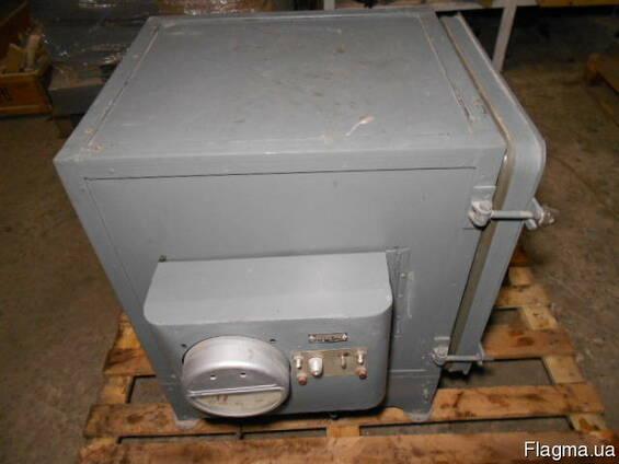 Продам гидростат Г-4 (камера влажности)