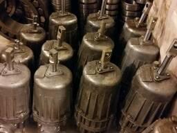 Продам! Гидротолкатели ТЭ - 30 Бэндэры (НОВЫЕ!) в Наличии !