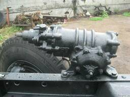 Продам гидроусилитель руля после ремонта с гарантией