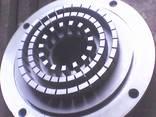 Продам гомогенизатор диспергатор универсальный ГДУ - фото 1