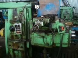 Продам горизонтально фрезерный станок 6Т82Г