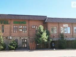 Продам гостиницу в Болграде