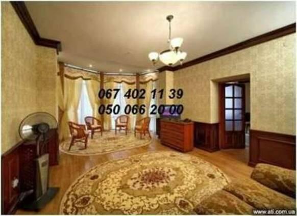Продам гостиницу в Трускавце, Львовская область