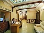 Продам гостиницу в Трускавце, Львовская область - фото 3
