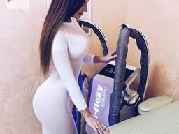 Продам готовый бизнес по коррекции фигуры lpg массаж Харьков