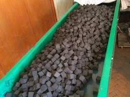 Продам готовый бизнес \производство кальянного угля\