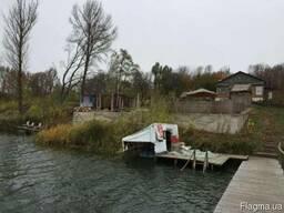 Продам готовый бизнес - зарыбленный ставок в Харьковской обл - фото 7