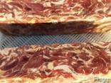 Продам говядину халал в полутушах и четвертьтушах - фото 2