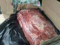 Продам говядину оптом блочка и кусок Хорошая цена доставка