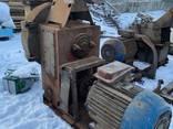 Продам Гранулятор ОГМ-1,5 - фото 3