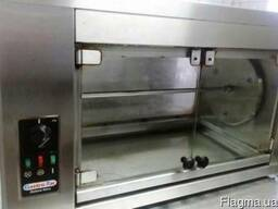 Продам грили Gastro-tar